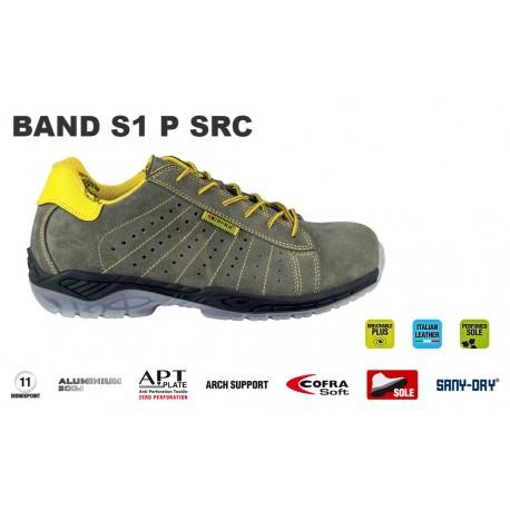 bello design la migliore vendita massima qualità scarpe