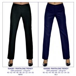 Pantalone donna Trendy Isacco
