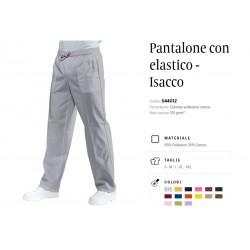 Pantalaccio unisex vari colori