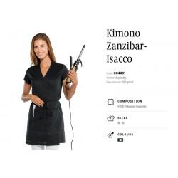 Kimono da lavoro