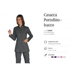Casacca donna Portofino