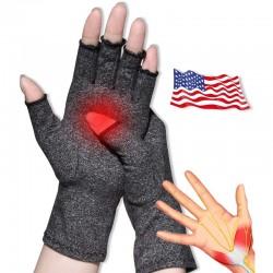 Guanti per artrite Pnrskter