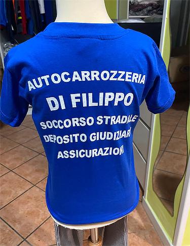Azienda Di Filippo